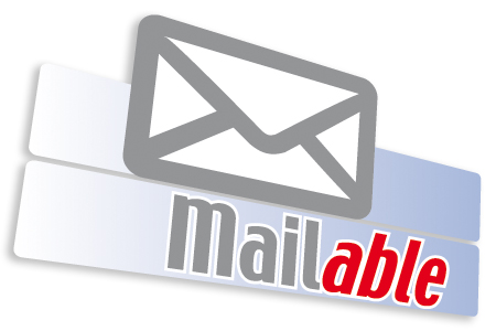 Newsletter_Mail_Able
